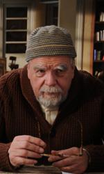 Uomini di Dio: la fotogallery - Lambert Wilson, protagonista di Uomini di Dio è rimasto a bocca asciutta. Il premio come miglior attore è andato quest'anno a Eric Elmosnino per Gainsbourg - Vie héroïque.
