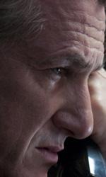 Il thriller sulla vera storia di Valerie Plame - Sean Penn interpreta Joseph Wilson.
