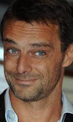 I maschi: un bersaglio facile - Alessandro Preziosi