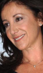 I maschi: un bersaglio facile - Carla Signoris