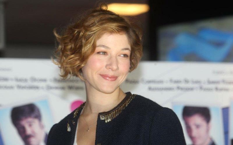 sarah felberbaum new hd - photo #1