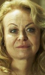 Una famiglia criminale tra la malavita australiana - Jacki Weaver interpreta Janine Cody.