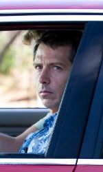 Una famiglia criminale tra la malavita australiana - Andrew 'Pope' Cody e Joshua 'J' Cody.