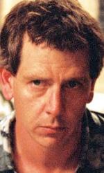 Una famiglia criminale tra la malavita australiana - Andrew 'Pope' Cody interpreta Ben Mendelsohn.