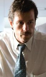 Una famiglia criminale tra la malavita australiana - Guy Pearce interpreta Leckie.