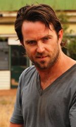 Una famiglia criminale tra la malavita australiana - Sullivan Stapleton interpreta Craig Cody.