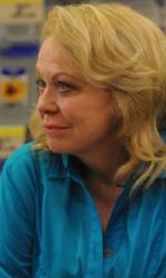 Una famiglia criminale tra la malavita australiana - Leckie e Janine Cody.