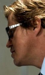 Una famiglia criminale tra la malavita australiana - Joshua 'J' Cody ed Ezra White.