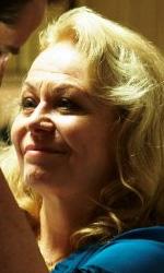 Una famiglia criminale tra la malavita australiana - Craig Cody e Janine Cody.