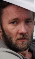 Una famiglia criminale tra la malavita australiana - Joel Edgerton interpreta Barry Brown.