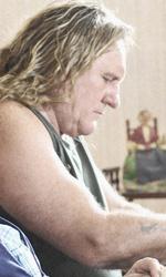 Un viaggio in moto con Depardieu - Catherine e Serge si interrogano su come organizzare il viaggio