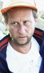 Un viaggio in moto con Depardieu - L'uomo che recupera il metallo spiega il motivo del suo successo