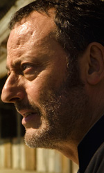 Il mondo della mafia marsigliese - Jean Reno interpreta Charles Matte�