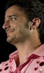 Film nelle sale: La leggenda dei maschi contro le femmine - Vecchia storia, nuovi intrighi amorosi in Maschi contro femmine, il nuovo film di Fausto Brizzi