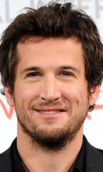 Photocall di Last Night - Guillaume Canet al photocall
