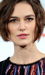 Photocall di Last Night - Keira Knightley