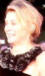 Il red carpet di Margherita Buy e Silvio Orlando - Silvio Orlando e Margherita Buy
