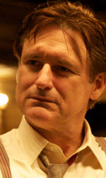 Sei ancora in tempo per fermarti, Lou - Bill Pullman interpreta Billy Boy Walker.