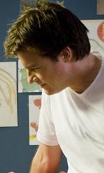 Film nelle sale: Last Night, tra baci e amanti appassionati - Scambio di donatori per Due cuori e una provetta, il nuovo film di Jennifer Aniston e Jason Bateman