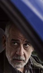 La nuova vita di Rosario Russo - Rosario in automobile.