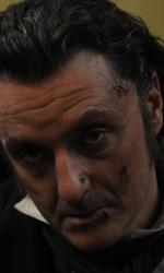 La fotogallery di Noi Credevamo - Valerio Binasco interpreta Angelo.