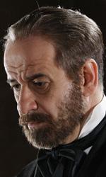 La fotogallery di Noi Credevamo - Toni Servillo interpreta Giuseppe Mazzini.