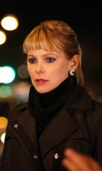 La fotogallery di Ti presento un amico - Barbara Bobulova interpreta Giulia.