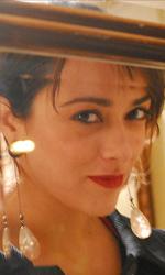 La fotogallery de La donna della mia vita - Valentina Lodovini