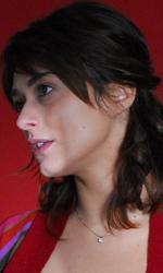 La fotogallery de La donna della mia vita - Valentina Lodovini nel film interpreta Sara