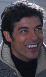 La fotogallery de La donna della mia vita - Alessandro Gassman nel film interpreta Giorgio