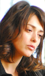 La fotogallery de La donna della mia vita - Un'immagine del film