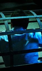Film nelle sale: siamo nelle mani di Harry Potter - Bobby Dagen intrappolato in una scena del film Saw 3D.