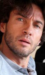 Sinestesia di Erik Bernasconi al Film Festival di Garda -