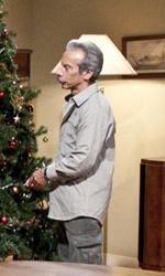 La fotogallery del film La banda dei Babbi Natale - Aldo, Giovanni e Giacomo.