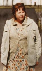 La fotogallery del film L'esplosivo piano di Bazil - Calculette, la madre di plastica e Tambouille