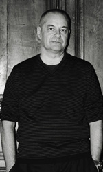La fotogallery del film L'esplosivo piano di Bazil - Il regista Jean-Pierre Jeunet.