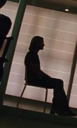 Trailer italiano e screenshoot del film Thor - Thor mentre viene interrogato.