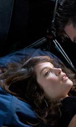 La fotogallery del film Tamara Drewe - Tradimenti all'inglese - Ben e Tamara.