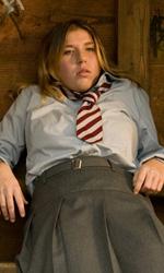 La fotogallery del film Tamara Drewe - Tradimenti all'inglese - Casey Shaw e Jody Long.