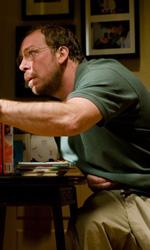 La fotogallery del film Tamara Drewe - Tradimenti all'inglese - Bill Camp interpreta Glen McCreavy.