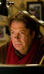 La fotogallery del film Tamara Drewe - Tradimenti all'inglese - Roger Allam interpreta Nicholas Hardiment.