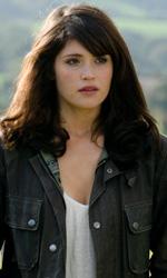 La fotogallery del film Tamara Drewe - Tradimenti all'inglese - Gemma Arterton interpreta Tamara Drewe.