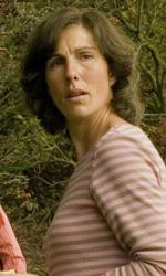 La fotogallery del film Tamara Drewe - Tradimenti all'inglese - Una scena del film.