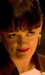 La fotogallery del film Tamara Drewe - Tradimenti all'inglese - Bronagh Gallagher interpreta Eustacia.