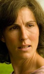La fotogallery del film Tamara Drewe - Tradimenti all'inglese - Tamsin Greig interpreta Beth Hardiment.