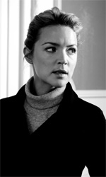 La fotogallery del film Kill Me Please - L'ispettrice Evrard.