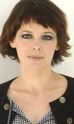 Una commedia corale su un incubo ricorrente - Barbora Bobulova al photocall del film Immaturi.