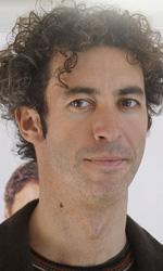 Una commedia corale su un incubo ricorrente - Paolo Kessisoglu al photocall del film Immaturi.