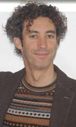 Una commedia corale su un incubo ricorrente - Luca Bizzarri e Paolo Kessisoglu al photocall del film Immaturi.