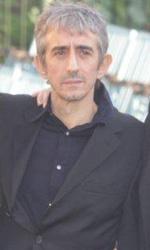 Riso amaro - Il cast al photocall del film Qualunquemente.